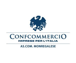Confcommercio Monregalese