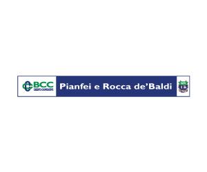 BCC Pianfei