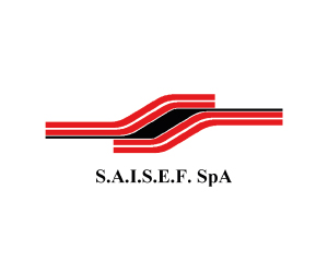 Saisef