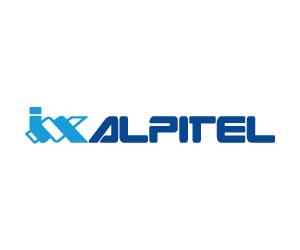 Alpitel