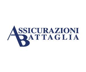Assicurazioni Battaglia