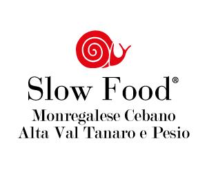 Slowfood Monregalese