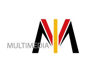 IVM multimedia