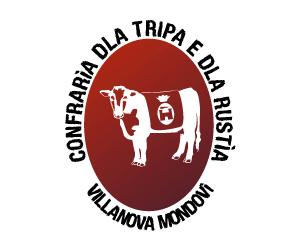 Confraternita Trippa